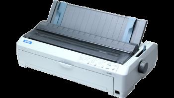 Máy in kim Epson LQ-2090