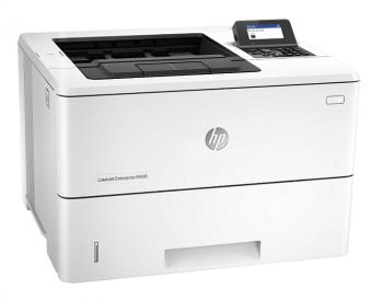 MÁY IN LASER HP ENTERPRISE M506N
